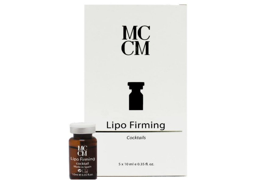 Fipo Firming